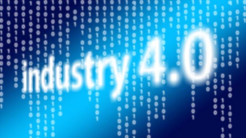 Is Industry 4.0 Academic nonsense?